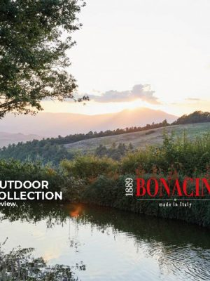 Bonacina-Outdoor-Preview-1024x724