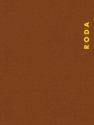 C_RODA_catalogue_general_2020-773x1024