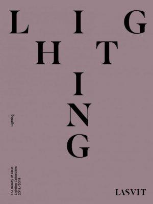 Collection_Lasvit-Lighting-2018-19-800x1024