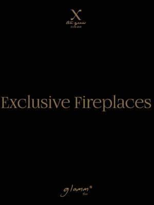 GlammFire_Outdoor-Catalogue_Exclusive-Fireplaces-2018-822x1024