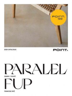 POINT_Catalogue-2020-e1586984318590-766x1024