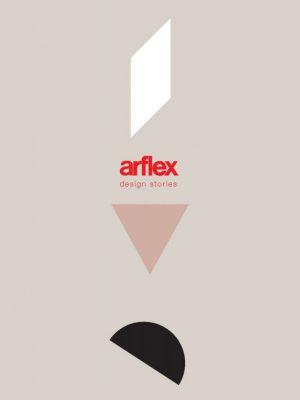 arflex-catalogue-2019-725x1024