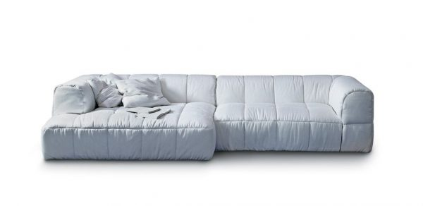 Strip Sofa by Arflex