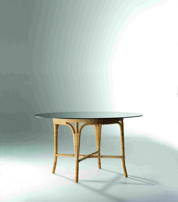 Club-Ino Bonacina Table 1889