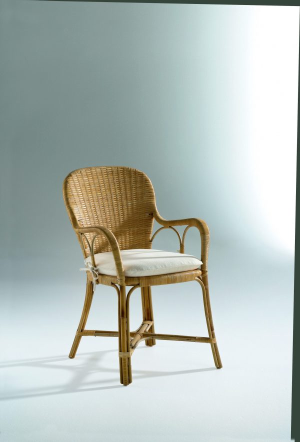 Martin Bonacina Chair 1889