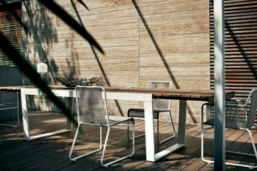 spinnaker_extendable_table_harp_chairs_-500x333-1-min
