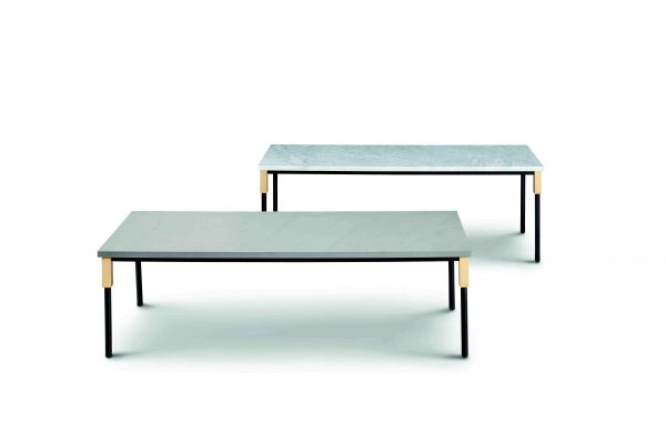 Match Coffee Table by Arflex