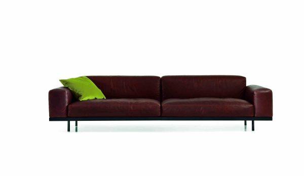 Naviglio Arflex Sofa