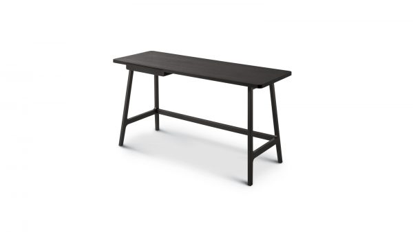 Ponti Arflex Writing Desk